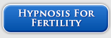 Hypnosis For Fertility
