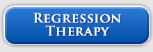 Regression Therapy